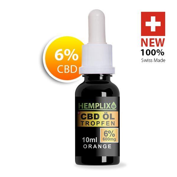 Hemplix-CBD-Öl-orange