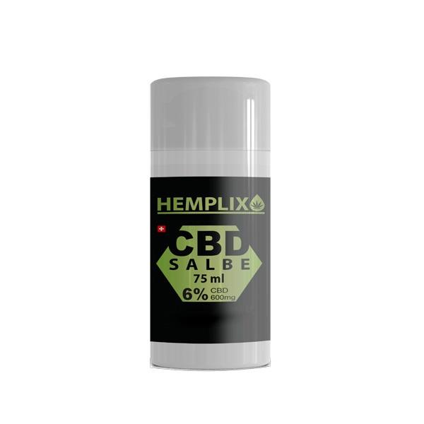 Hemplix-CBD-salbe-75-2