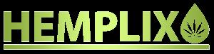 HEMPLIX-LOGO2