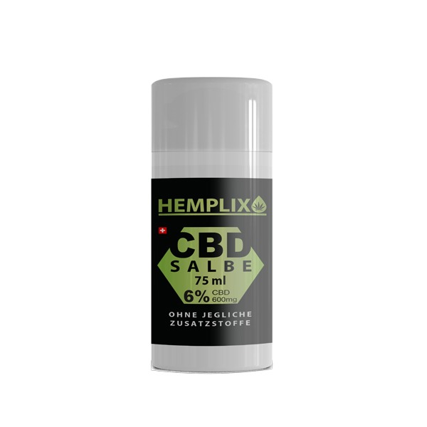 Hemplix-CBD-salbe-75